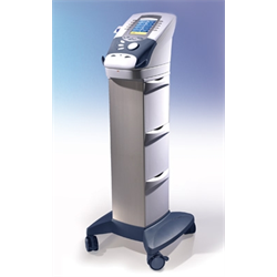 Intelect Legend XT 2 Channel Combo with Ultrasound
