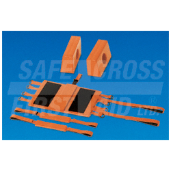 Stretchers, Spinal Boards & Accessories