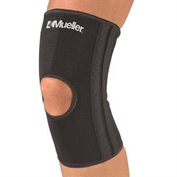 Mueller Elastic Knee Stabilizer