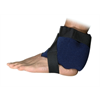 """Additional Images for Multipurpose COLD/HOT Wrap (6""""x9"""")"""
