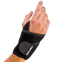 Mueller Wraparound Wrist Support