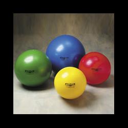 Exercise & Medicine Balls