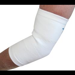 Elbow Compression Sleeve Elastic