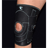 KNEE STABILIZER UNIVERSAL