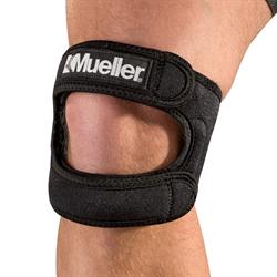 Mueller Maxx Knee Strap
