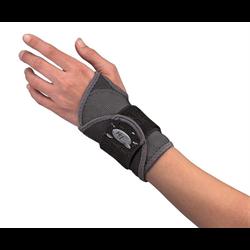 Hg80 Wrist