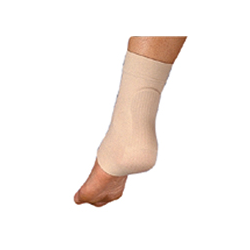 Bunga Achilles Heel Pad