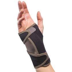 Mueller Reversible Wrist Brace