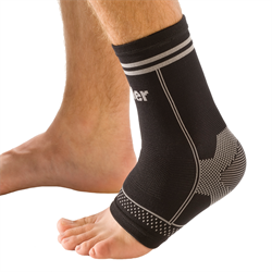 Mueller 4 Way Stretch Ankle Support