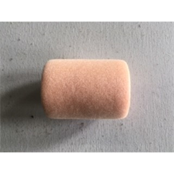 Tape Underwrap ECONOMY SINGLES (15yd roll)